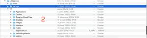 Capture d'écran 2020-04-02 à 20.09.11.png