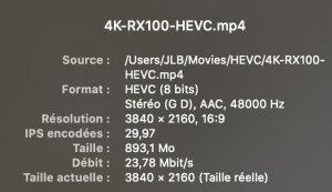 Capture d'écran 2020-04-03 à 10.12.00.jpg
