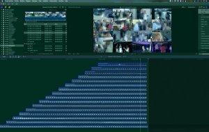 Capture_d'écran_2020-04-07_à_14_43_56.jpg