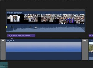 Capture d'écran 2020-04-07 à 14.44.21.jpg