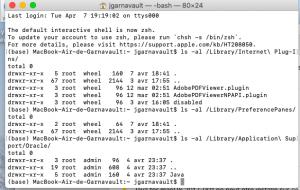 Capture d'écran 2020-04-07 à 19.24.14.png