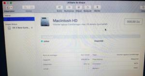 mac probleme 1.png