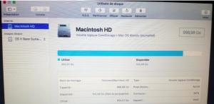 mac probleme 2.png