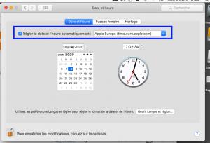 Capture d'écran 2020-04-08 à 17.02.28.png