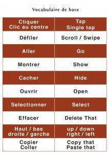 Liste commandes vocales4.jpg