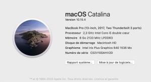Capture d'écran 2020-04-09 à 16.32.38.png