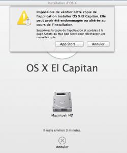 Capture d'écran 2012-11-01 à 16.05.35.png