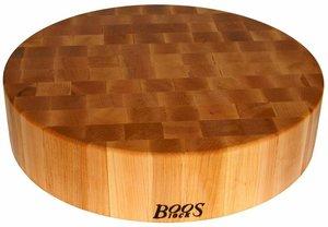 planche-decouper-ronde-epaisse-boos-blocks-gourmet-bois-erable.jpg