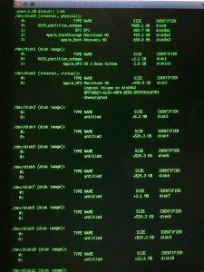5E8C8B5A-D59C-474A-95D2-87E5F866E3FB.jpeg