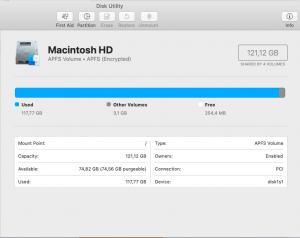 Screenshot 2020-04-20 at 09.40.27.png