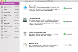 Screenshot 2020-04-20 at 09.47.14.png