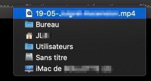 Capture_d'écran_2020-04-23_à_20_17_02.jpg