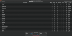 Capture d'écran 2020-04-26 à 14.53.19.png