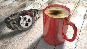 Cappuccino avec Rolex 005.jpg