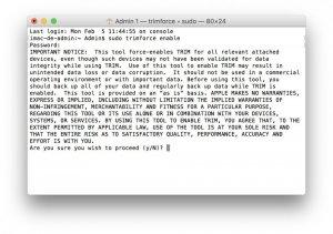 sudo trimforce enable 01.jpg