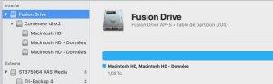 Liste disk.jpg