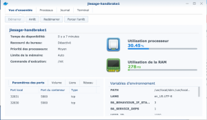 Screenshot_2020-05-01 ds620 - Synology NAS.png