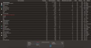 Capture d'écran 2020-05-02 à 16.40.40.png