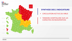 synthese-carte-de-france_030520_page_3.png