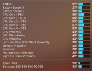 Capture d'écran 2020-05-04 à 18.19.27.png