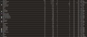 Capture d'écran 2020-05-04 à 18.51.05.png