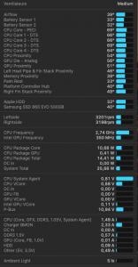 Capture d'écran 2020-05-04 à 18.51.29.png