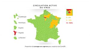 01-carte-circulation-virus07052020.png