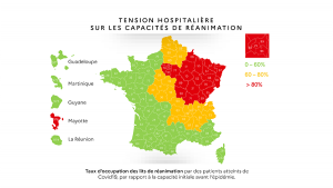 02-carte-tension-hospitaliere_07052020.png