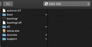 Capture d'écran 2020-05-10 à 18.51.32.png