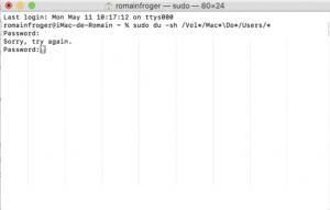 Capture d'écran 2020-05-11 à 10.50.54.png