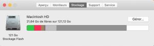 Capture d'écran 2020-05-13 à 09.35.50.png