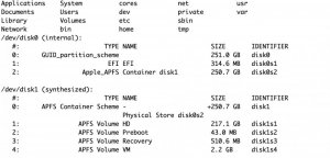 Terminal disque.jpg
