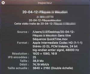 Capture_d'écran_2020-05-19_à_15_45_41.jpg