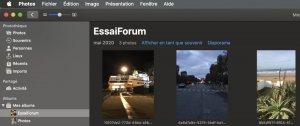 Capture d'écran 2020-05-24 à 14.42.23.jpg