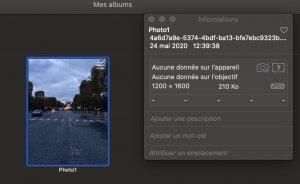 Capture d'écran 2020-05-24 à 15.07.52.jpg