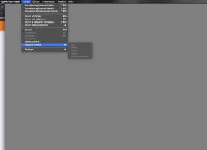 Capture d'écran 2020-05-28 à 22.42.03.png