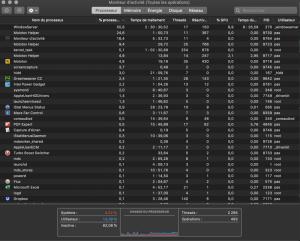 Capture d'écran 2020-05-30 à 18.34.32.png
