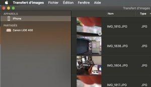 Capture d'écran 2020-06-02 à 09.31.23.jpg