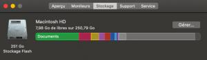 Capture d'écran 2020-06-04 à 11.53.25.png