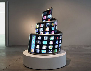 500x_iphonesculpture.jpg