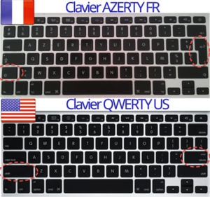 difference-clavier-mac-azerty-qwerty.png