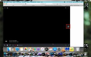 Capture d'écran 2020-06-10 à 19.02.19.png