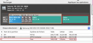 Capture d'écran 2020-06-10 à 18.58.20.png