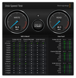 DiskSpeedTestapresinversionHDD.png