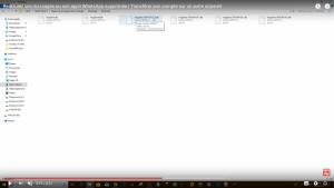 Capture d'écran 2020-06-12 à 14.31.17.png