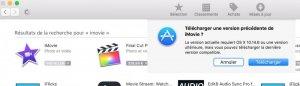 iMovie AppStore.jpg