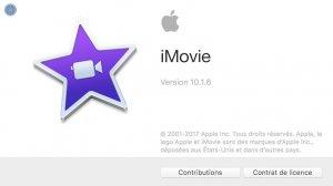 version iMovie.jpg