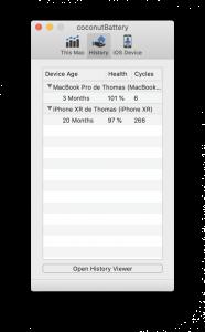 Capture d'écran 2020-07-31 à 07.38.38.png