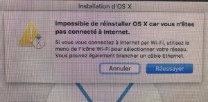 OSX.jpg