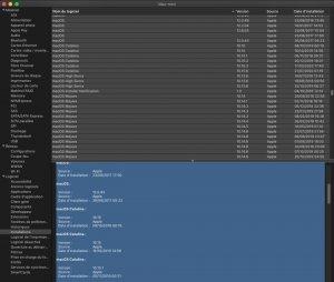 Capture d'écran 2020-08-07 à 14.41.59.jpg